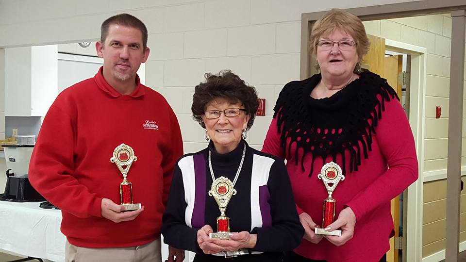 20160225_Soup Chili Contest Winners