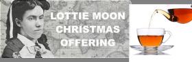 2015 Lottie Moon