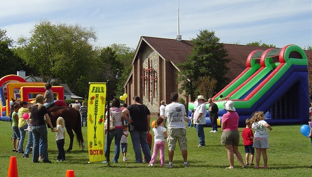 20151005_FallFestival_Front_Image