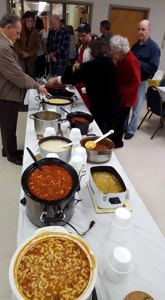 20160225_Soup Chili Entries1