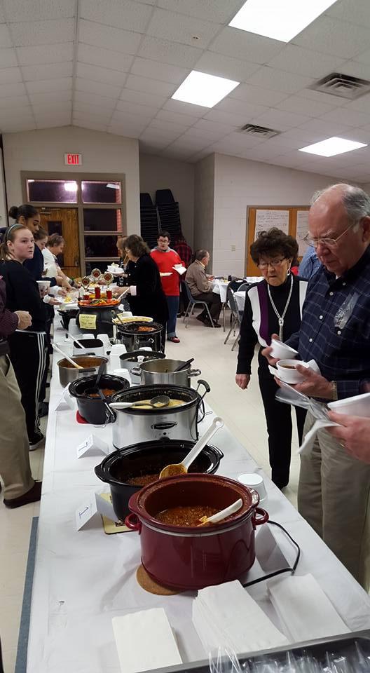 20160225_Soup Chili Entries2