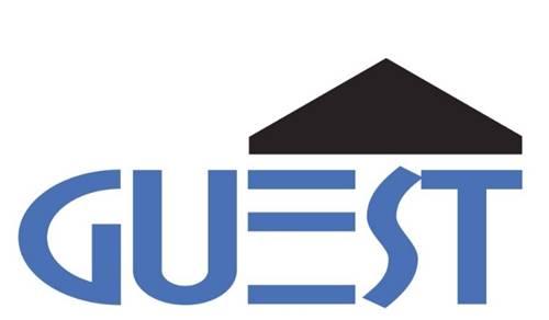 2017 GUEST Logo